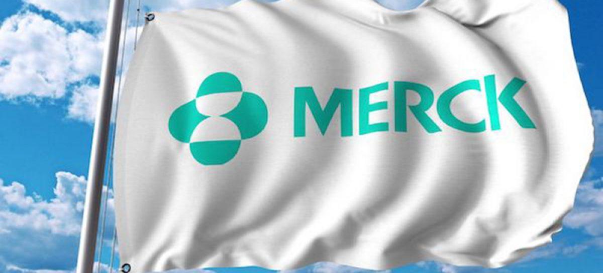 Două medicamente pentru HIV dezvoltate de Merck, aprobate în SUA