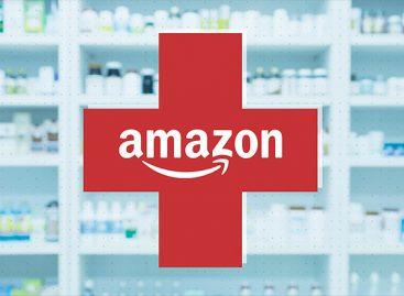 Amazon, Berkshire și JPMorgan lansează o companie comună de servicii de sănătate numită Haven, care se va adresa în primul rând propriilor angajați