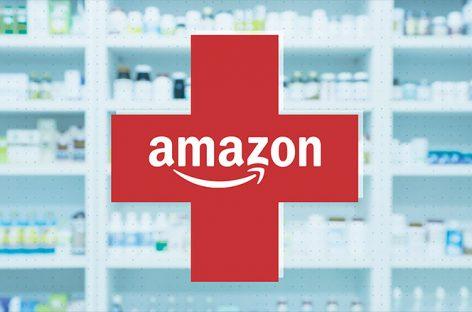 Amazon intră pe piaţa echipamentelor şi produselor medicale, în parteneriat cu spitale americane