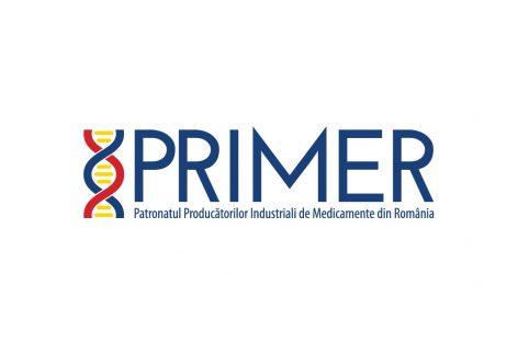 Producția de medicamente din România a scăzut cu 40% în ultimii zece ani