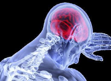Schizofrenia și consumul excesiv de canabis sau de alcool acccelerează îmbătrânirea creierului, arată un studiu extins realizat în California