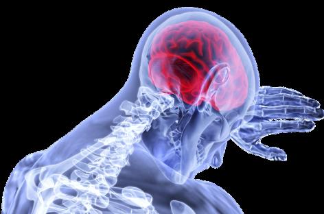 Campanie în premieră pentru prevenirea accidentului vascular cerebral