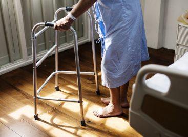 Sondaj ANMCS: Peste un sfert dintre medicii și asistenții medicali din spitalele românești au dificultăți să acorde asistență fiecărui pacient internat din cauza timpului insuficient