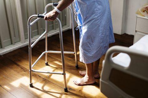 Topul reclamațiilor pentru solicitare de mită în spitalele din România: două spitale cu peste 100 de cazuri semnalate, 127 de unități medicale fără nicio reclamație