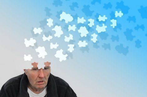 Posibilă metodă pentru inversarea efectelor bolii Alzheimer