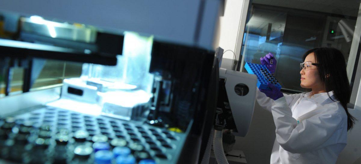 Abordare promițătoare în tratamentul cancerului, bazată pe o vulnerabilitate a celulelor tumorale