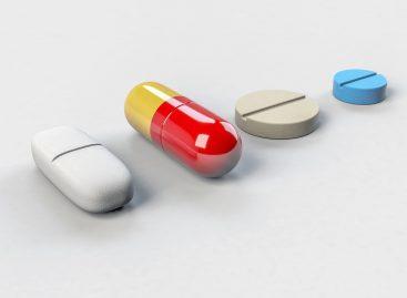 Folosirea zincului ar putea crește eficiența tratamentelor clasice pentru hipotiroidism, arată un studiu realizat de cercetători americani