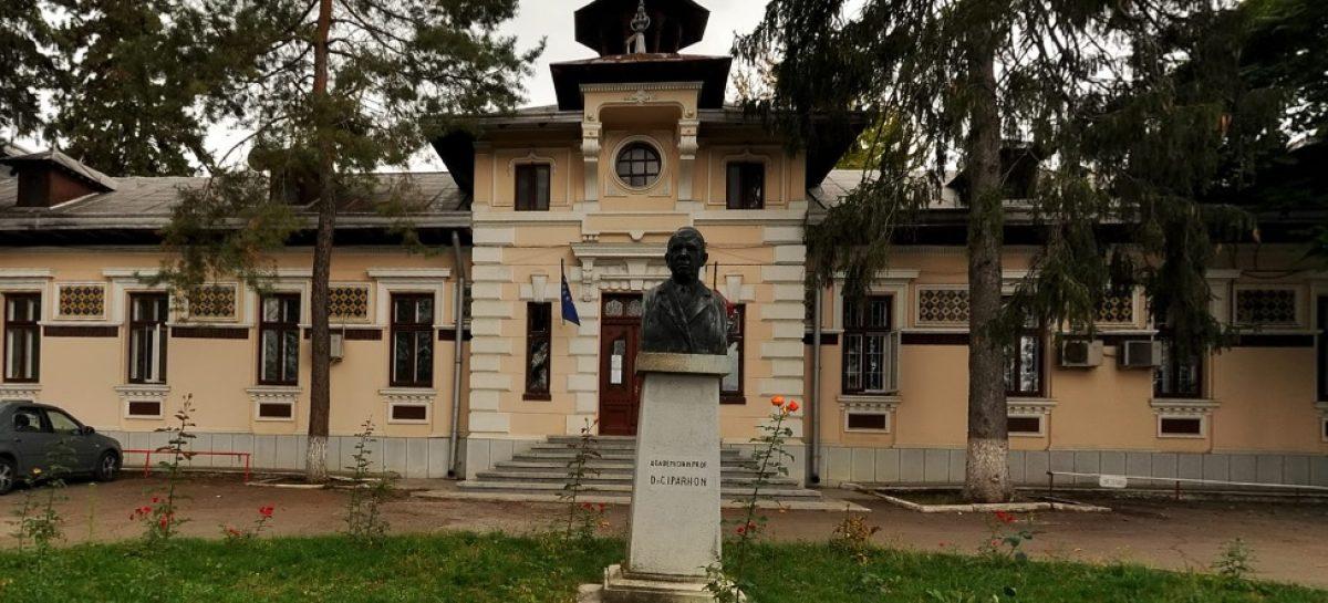 Studiu: Circa jumătate dintre deţinuţii din penitenciarele din Moldova au tulburări de personalitate