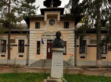 ONG-urile vor avea acces mai ușor în spitalele de psihiatrie din România