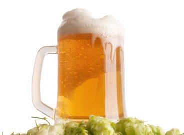 Studiu: Consumul moderat de bere reduce riscul apariţiei bolilor cardiovasculare