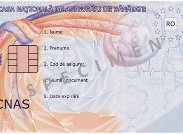 Reprezentanții medicilor de familie cer suspendarea utilizării cardului de sănătate: un obiect contaminat care îi poate pune în pericol pe toți