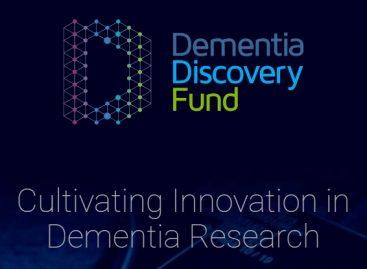 Investitorii au plasat 350 milioane dolari într-un fond de investiții dedicat găsirii unor tratamente pentru Alzheimer