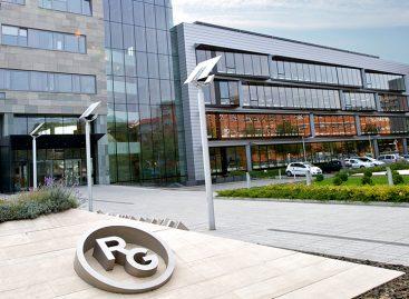 Grupul ungar Gedeon Richter a reprimit după 3 luni licență pentru distribuția de medicamente în România de la Agenția Națională a Medicamentului