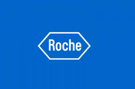 Roche primește autorizație de urgență în SUA pentru un test care arată dacă un pacient are Covid-19 sau gripă