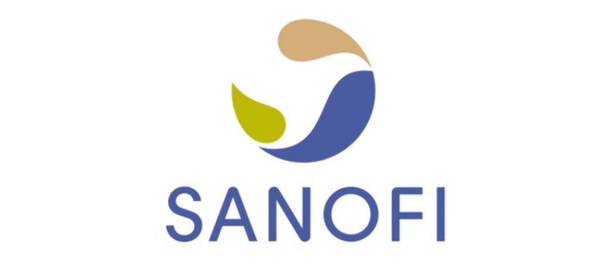 Un medicament al Sanofi pentru o boală rară a sistemului de coagulare a sângelui va fi disponibil în curând pentru pacienții din UE