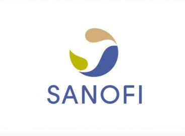 """Sanofi lansează a doua ediție a programului de granturi  """"Agenții Schimbării"""", în beneficiul persoanelor care trăiesc cu dermatită atopică"""