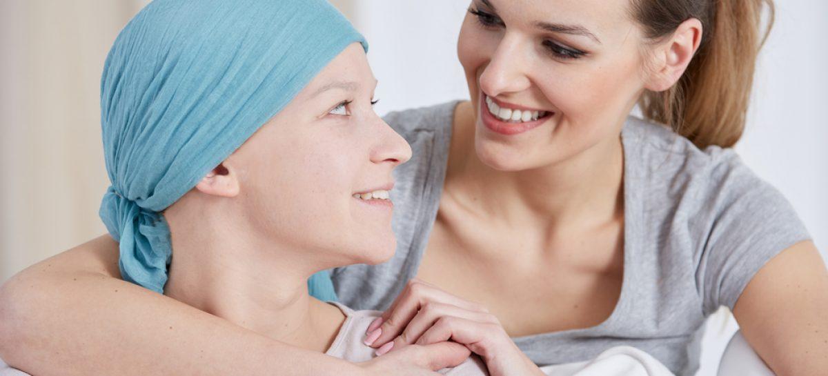 FABC: Peste 80% dintre pacienții cu cancer din România s-au confruntat cu un nivel crescut de stres în perioada de restricții impuse de pandemie