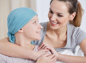 Un vaccin pentru cancer a dat rezultate pozitive în testele de laborator, anunță o echipă de cercetători din SUA