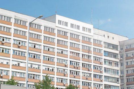 Ministerul Sănătății va aloca fonduri pentru modernizarea a 7 spitale din Transilvania în 2020