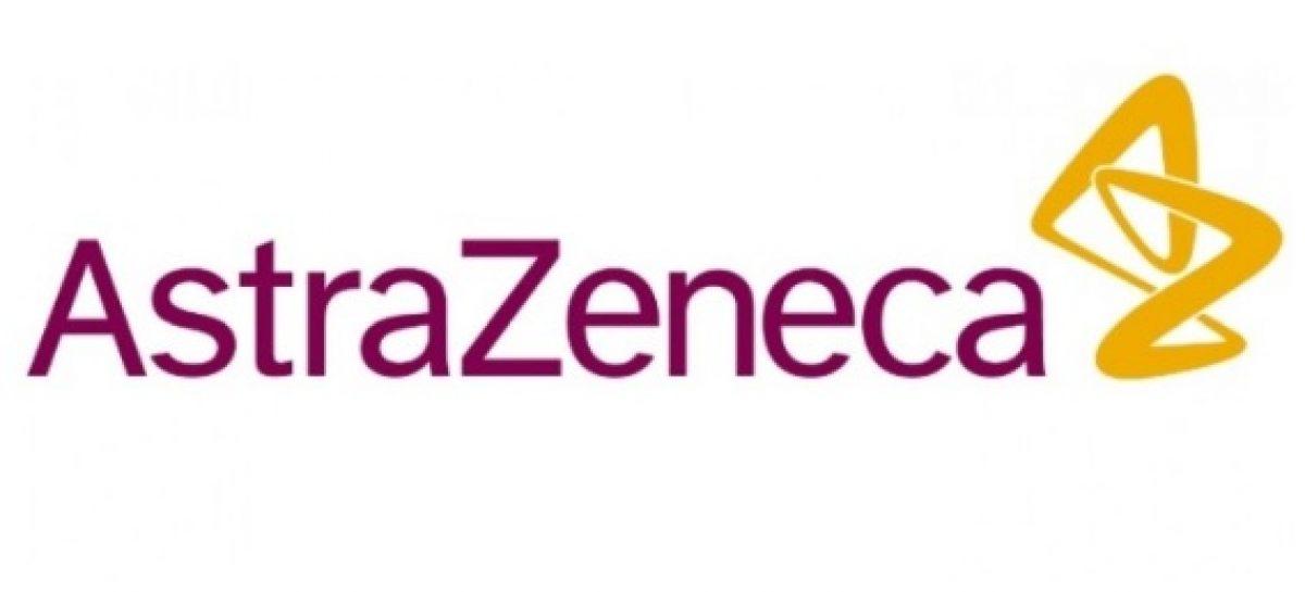 Două tratamente pentru cancer ovarian și anemie dezvoltate de AstraZeneca au înregistrat rezultate pozitive în studiile clinice