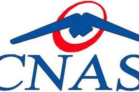 CNAS a decontat în opt ani peste 500 milioane euro pentru tratamente în străinătate