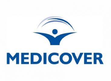 Medicover a preluat centrele medicale Academica de la familia lui Sorin Oprescu