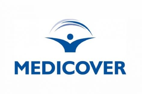 Medicover și-a majorat veniturile în România cu 17,2% în primul semestru, până la 42,2 milioane euro