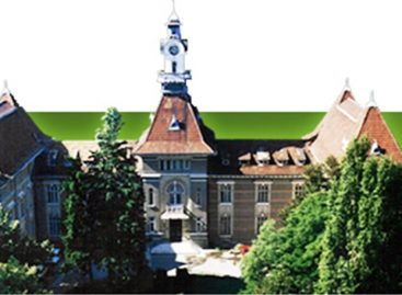 Trei secții ale spitalului de psihiatrie Obregia ar putea fi renovate începând din toamnă