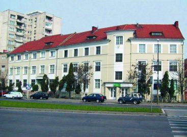 Spitalul Municipal din Timișoara va avea în 2021 o nouă maternitate cu compartiment de fertilizare in vitro