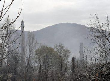 Poluarea aerului afectează sănătatea inimii chiar și în cazul unor concentrații reduse de particule periculoase, arată un studiu britanic
