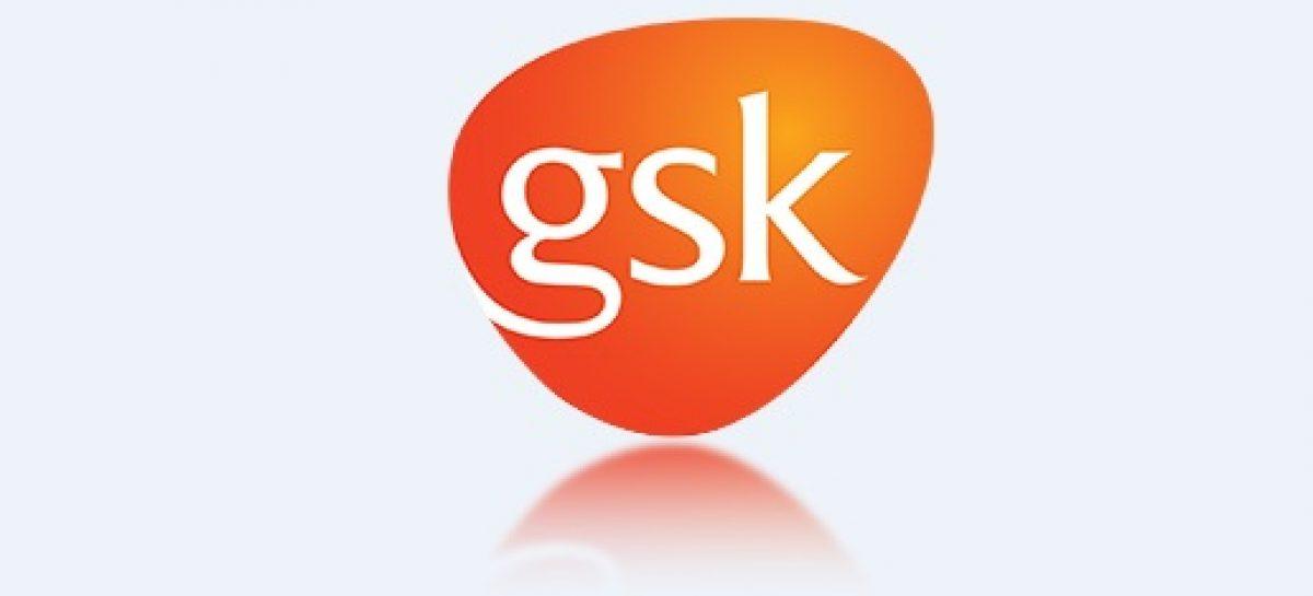 Filiala din România a GSK, amendată cu 11,9 milioane lei de Consiliul Concurenței pentru nerespectarea angajamentului de furnizare a unui medicament