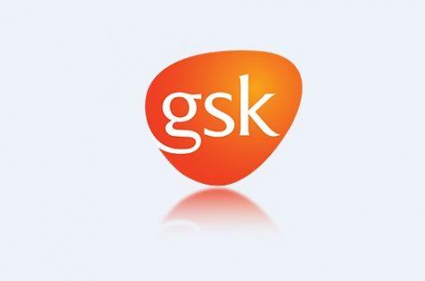 Un nou tratament împotriva HIV, dezvoltat de GSK a primit aprobarea pentru comercializare în SUA