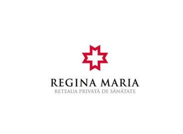Rețeaua Regina Maria a cumpărat de la Affidea 4 centre medicale Hiperdia din Cluj, Arad și Orăștie, cedate în urma unei decizii a Consiliului Concurenței