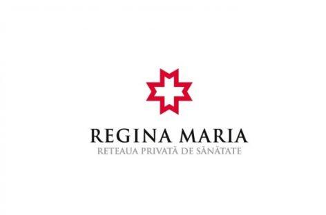 Rețeaua Regina Maria preia cinci centre de radioimagistică din Timiș