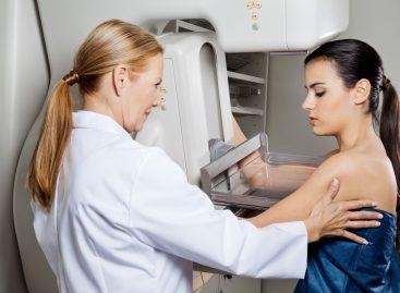 Grupul Roche anunță rezultate promițătoare în urma testării unui nou tratament pentru cancerul de sân