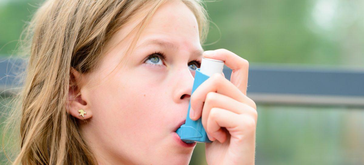 AstraZeneca și Amgen, aproape de a obține aprobare în SUA pentru un medicament pentru astm sever