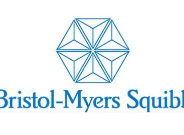 Medicamentul Opdivo al grupului Bristol-Myers, aprobat în SUA și pentru tratarea cancerului pulmonar cu celule mici