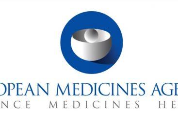 Alte 7 medicamente sunt aproape de aprobare în UE