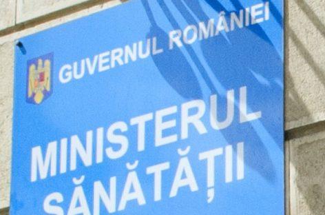 Rezistența la antimicrobiene și infecțiile asociate asistenței medicale, în atenția  oficialilor europeni din domeniul Sănătății în cadrul unei conferințe organizate la București