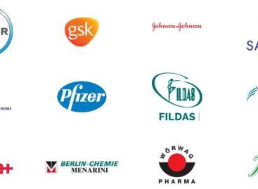 RASCI: Medicamentele fără prescripție și suplimentele alimentare sunt verificate și avizate, dar consumatorii trebuie să se informeze din surse autorizate