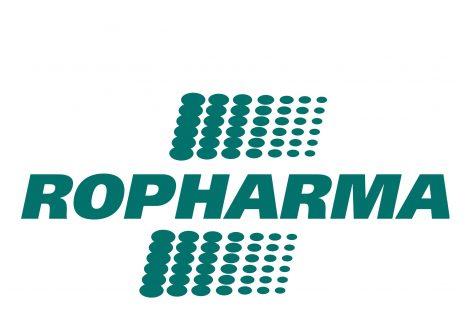 Ropharma și-a majorat vânzările cu 57% în primul semestru, la 277,1 milioane lei