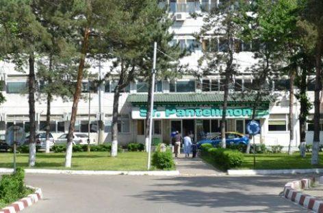 Ministerul Sănătății renunță definitiv la construirea unui spital materno-infantil în Focșani, la care nu s-au mai realizat lucrări de 20 de ani
