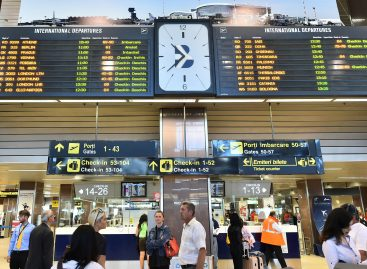 Medicii din România vor putea obține atestate în medicină de călătorie la București sau Constanța, în urma unor cursuri de 4 luni