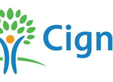 Fuziune de 52 miliarde dolari în SUA, între asigurătorul de sănătate Cigna și firma de servicii farmaceutice Express Scripts
