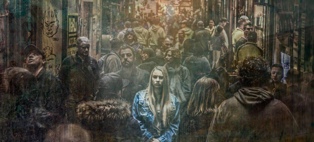 Tulburarea de anxietate socială poate crește riscul de alcoolism, arată un studiu realizat în Norvegia