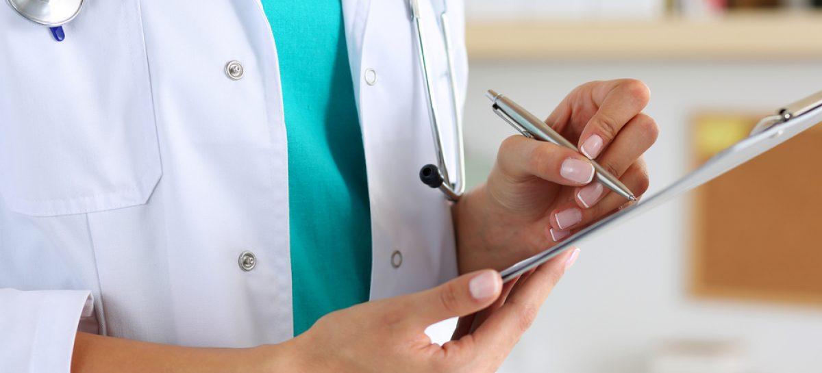 Noi ghiduri privind avortul medicamentos și de examinare ecografică de screening pentru anomalii de sarcină