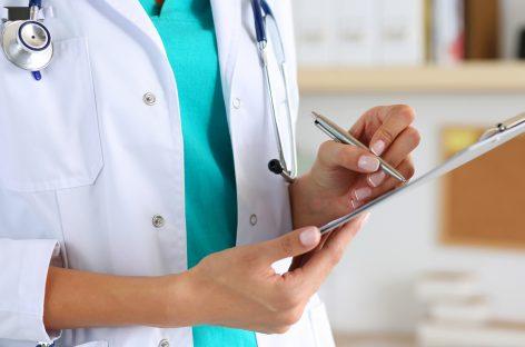 Directorii adjuncți din DSP-uri vor putea fi medici cu orice specializare