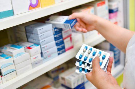 Reprezentanții producătorilor de medicamente avertizează că proiectul de corecție a prețurilor din Canamed conține sume greșite, iar unele produse lipsesc de pe listă