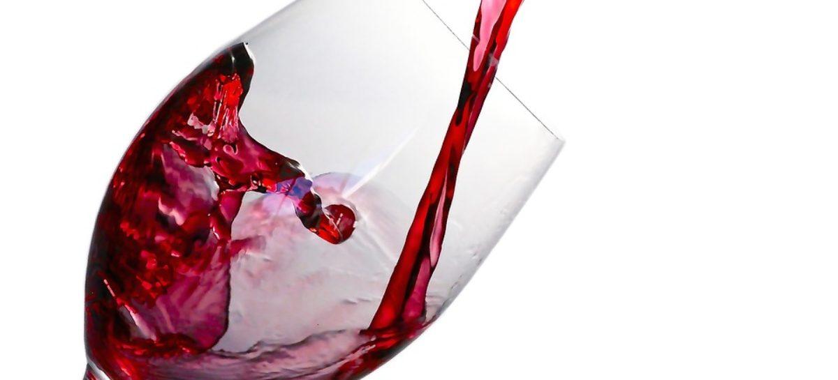 Consumul de alcool în timpul sarcinii ar putea fi recunoscut ca o problemă de sănătate publică în Germania