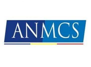 Acreditarea Spitalului Floreasca a fost suspendată de către ANMCS